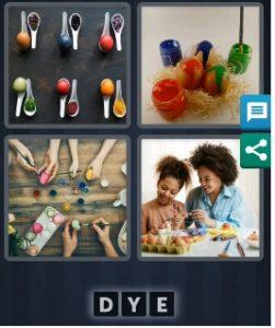 4 pics 1 word bonus answer April 27 2020 answer