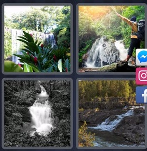 4 Pics 1 word bonus puzzle answer