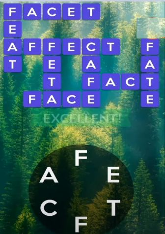 Wordscapes Answers July 31 2020