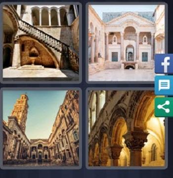 4 Pics 1 Word July 6 2020 bonus