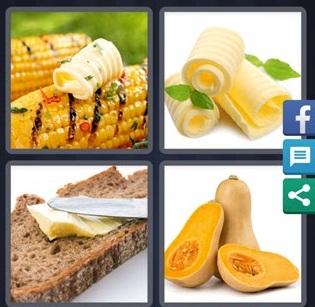 4 Pics 1 Word Kenya September 28 2020 daily puzzle pics