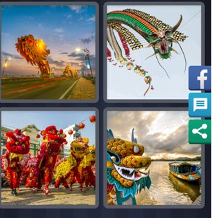 4 Pics 1 word bonus November 1 2020 answer