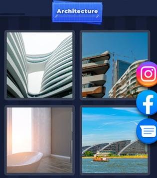 4 pics 1 word bonus puzzle April 25 2021 answer