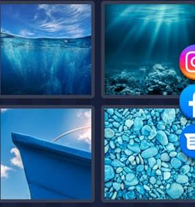 4 Pics 1 Word Bonus June 15 2021