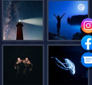 4 Pics 1 Word Bonus June 20 2021