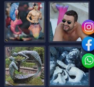 4 Pics 1 Word June 29 2021 bonus puzzle
