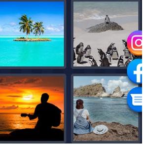 the answer to 4 Pics 1Word June 9 2021 bonus puzzle